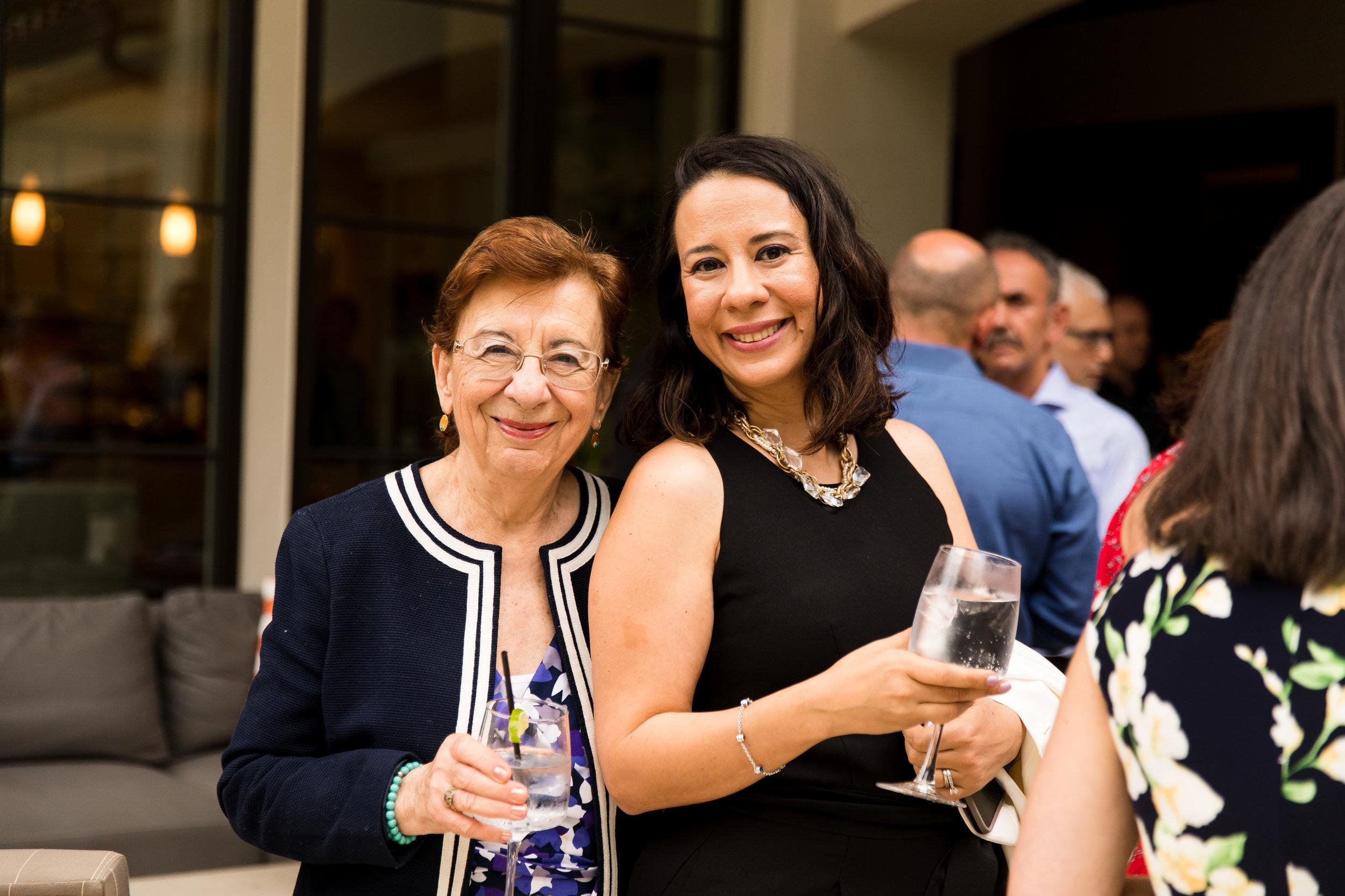20180421-3rd Annual Education Women Turkey-212.jpg