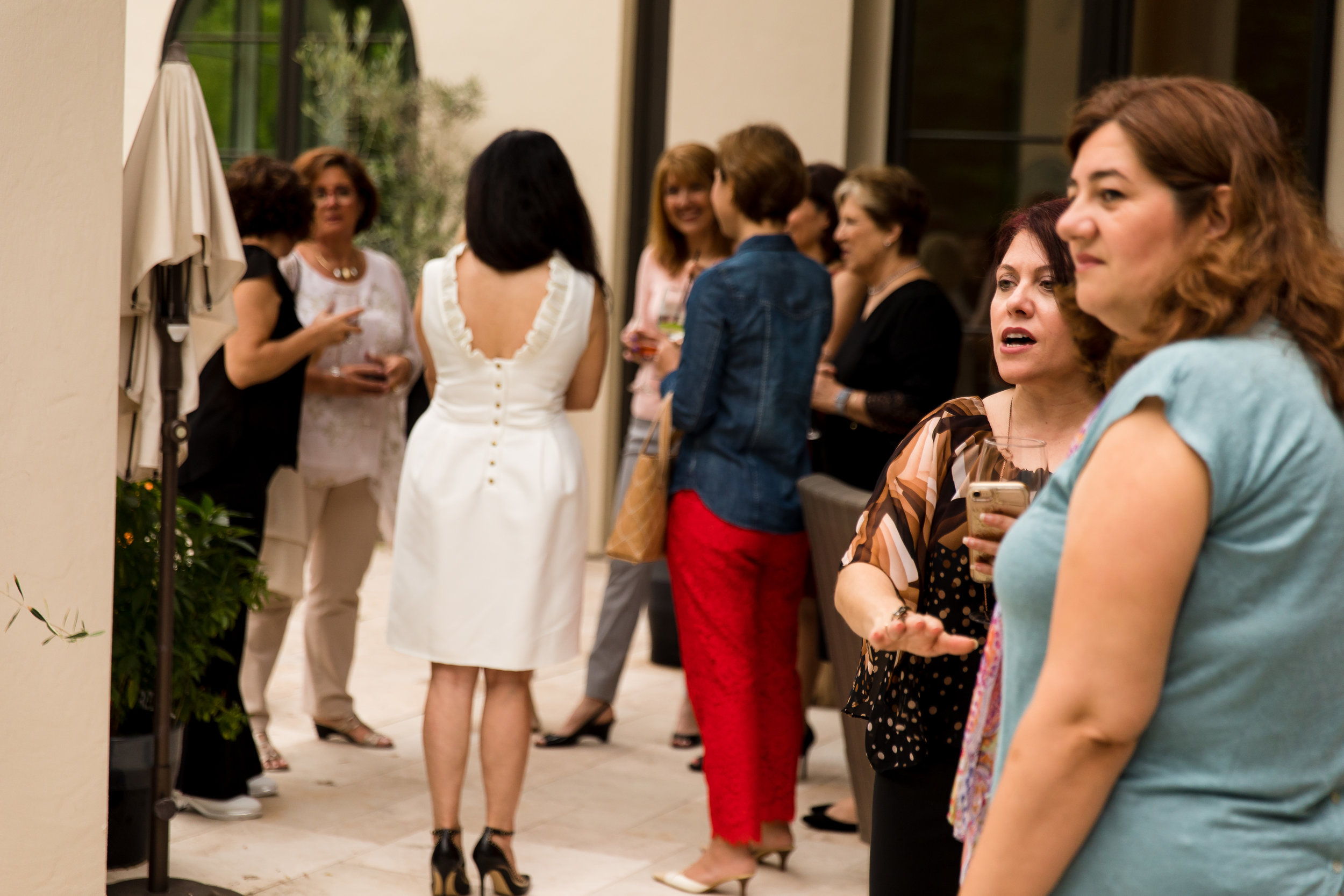 20180421-3rd Annual Education Women Turkey-259.jpg