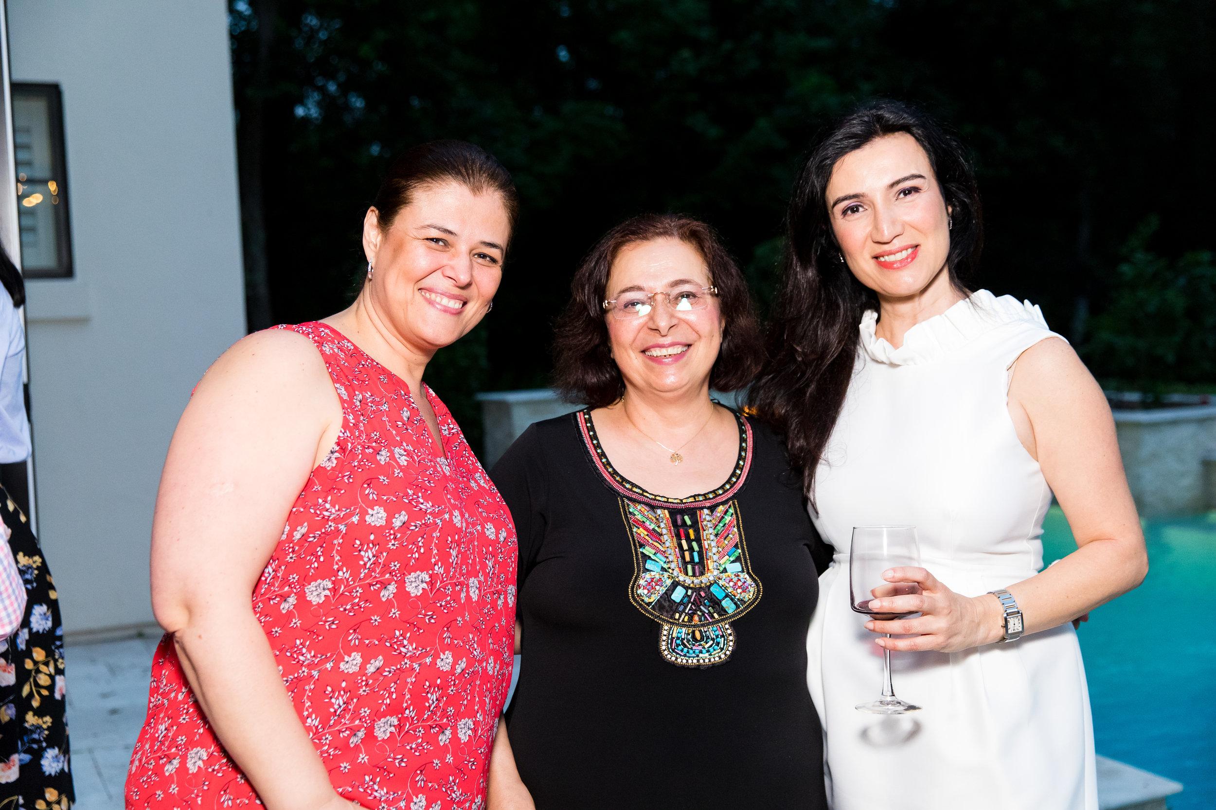 20180421-3rd Annual Education Women Turkey-316.jpg