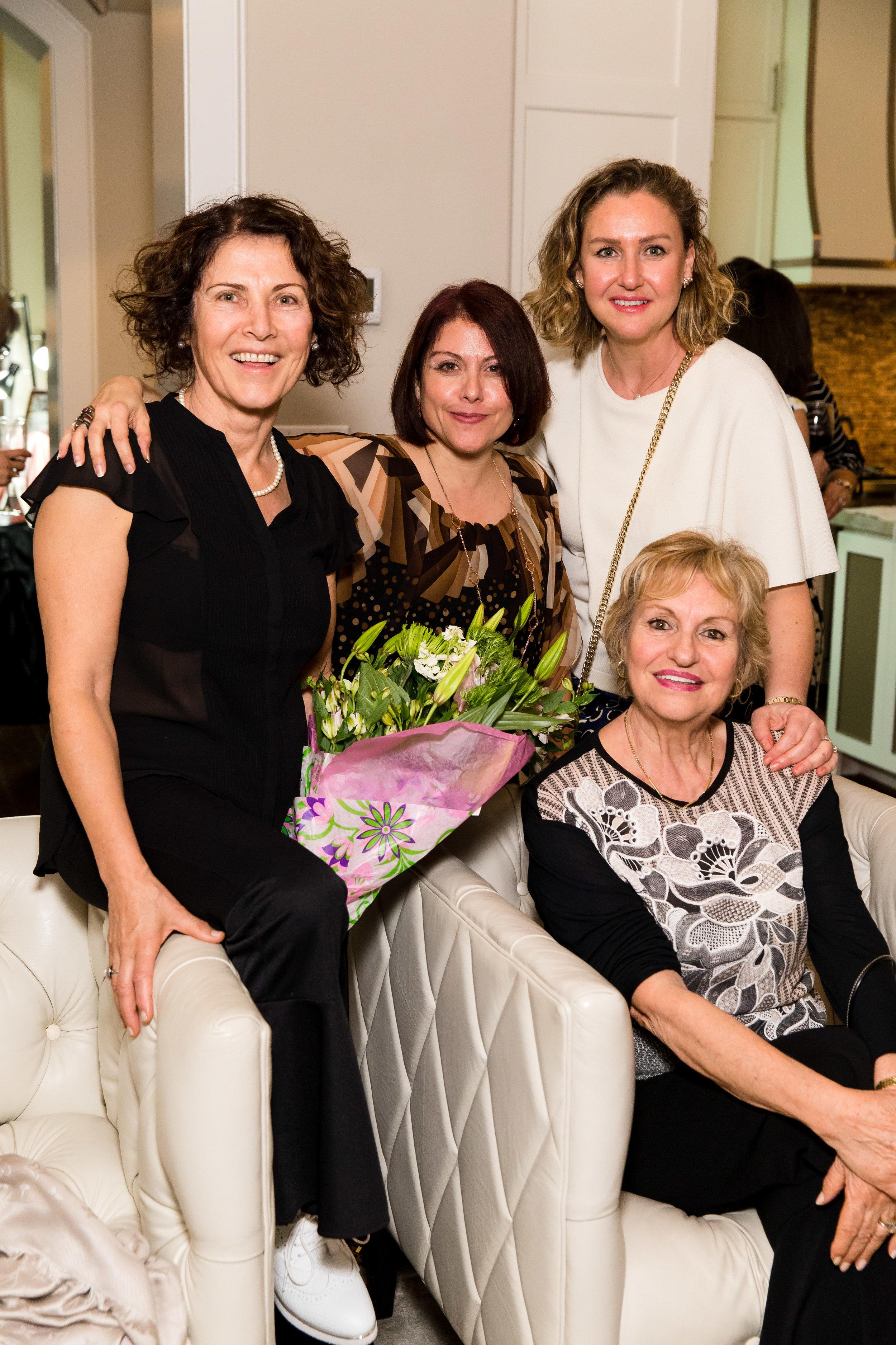 20180421-3rd Annual Education Women Turkey-341.jpg