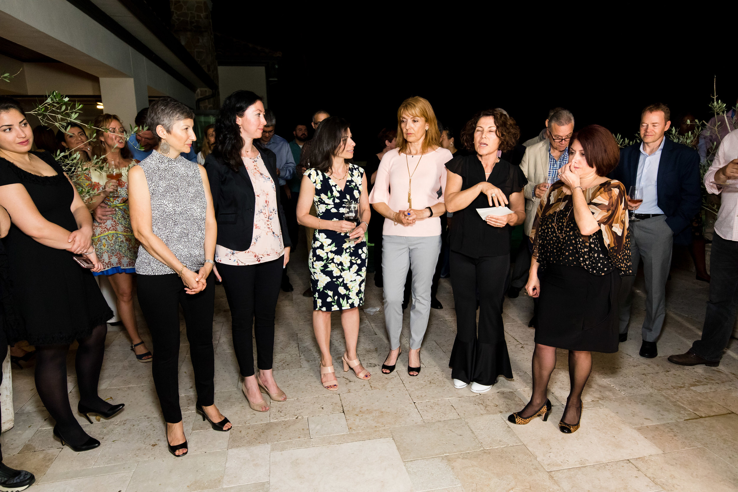 20180421-3rd Annual Education Women Turkey-364.jpg