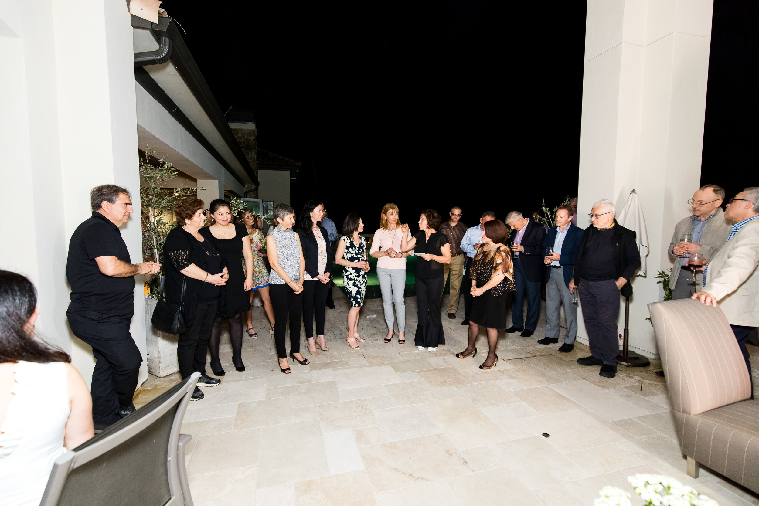 20180421-3rd Annual Education Women Turkey-370.jpg