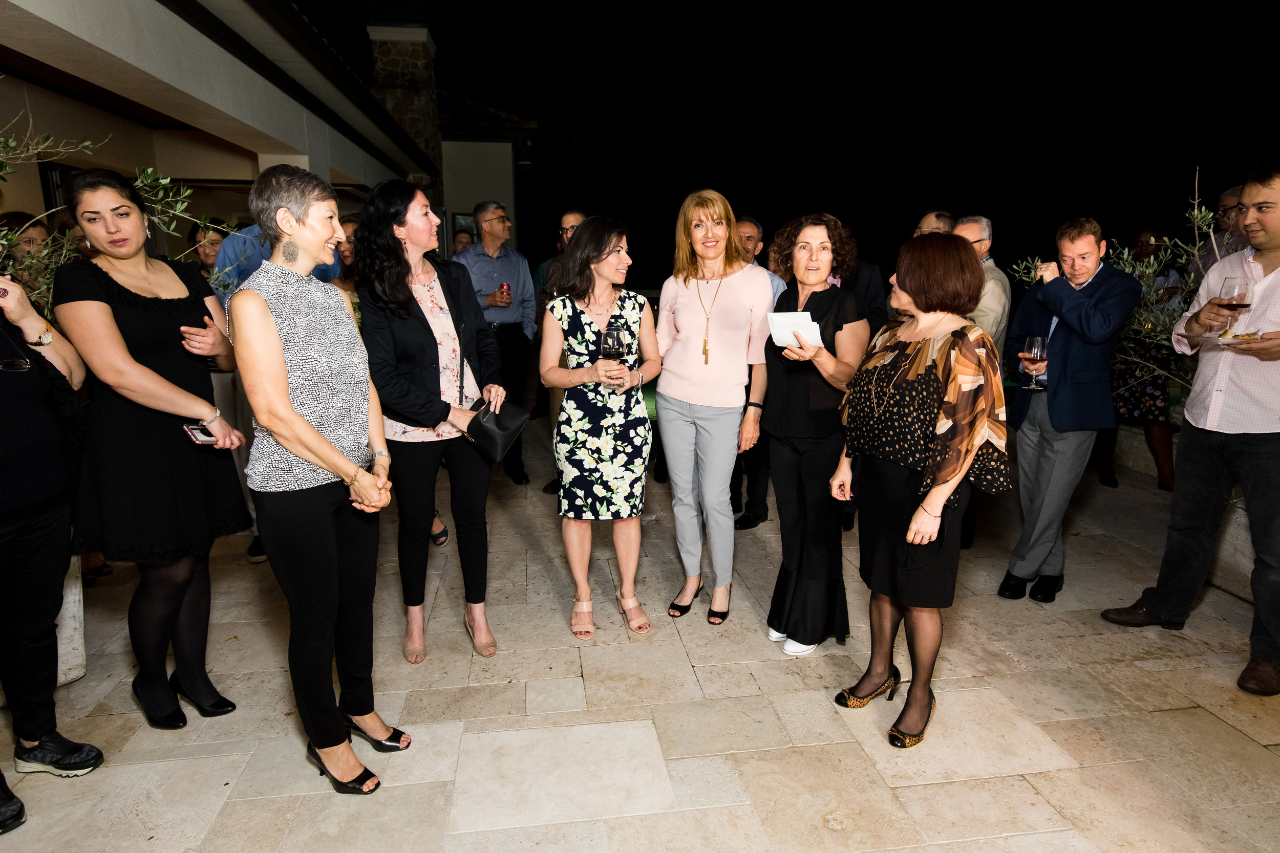 20180421-3rd Annual Education Women Turkey-363.jpg