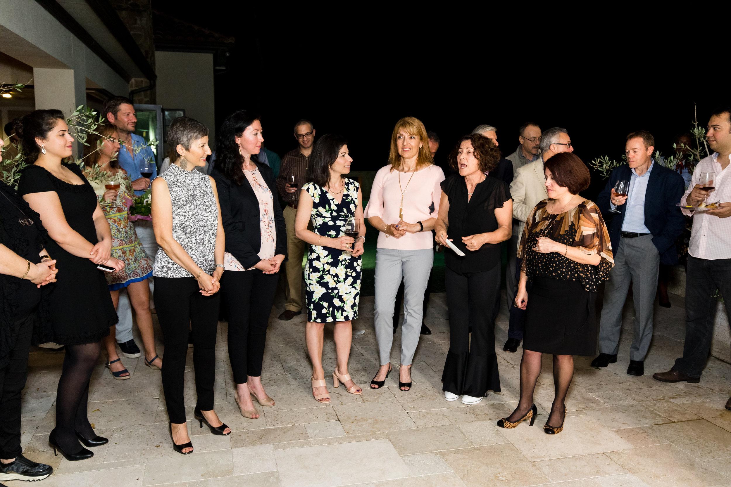20180421-3rd Annual Education Women Turkey-365.jpg
