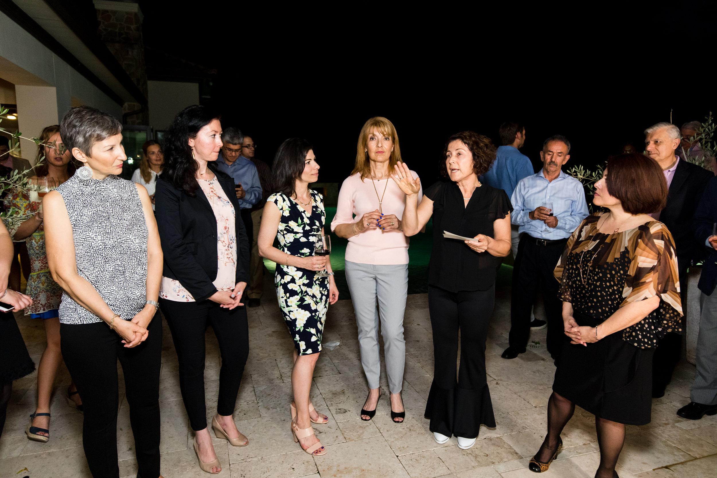 20180421-3rd Annual Education Women Turkey-368.jpg