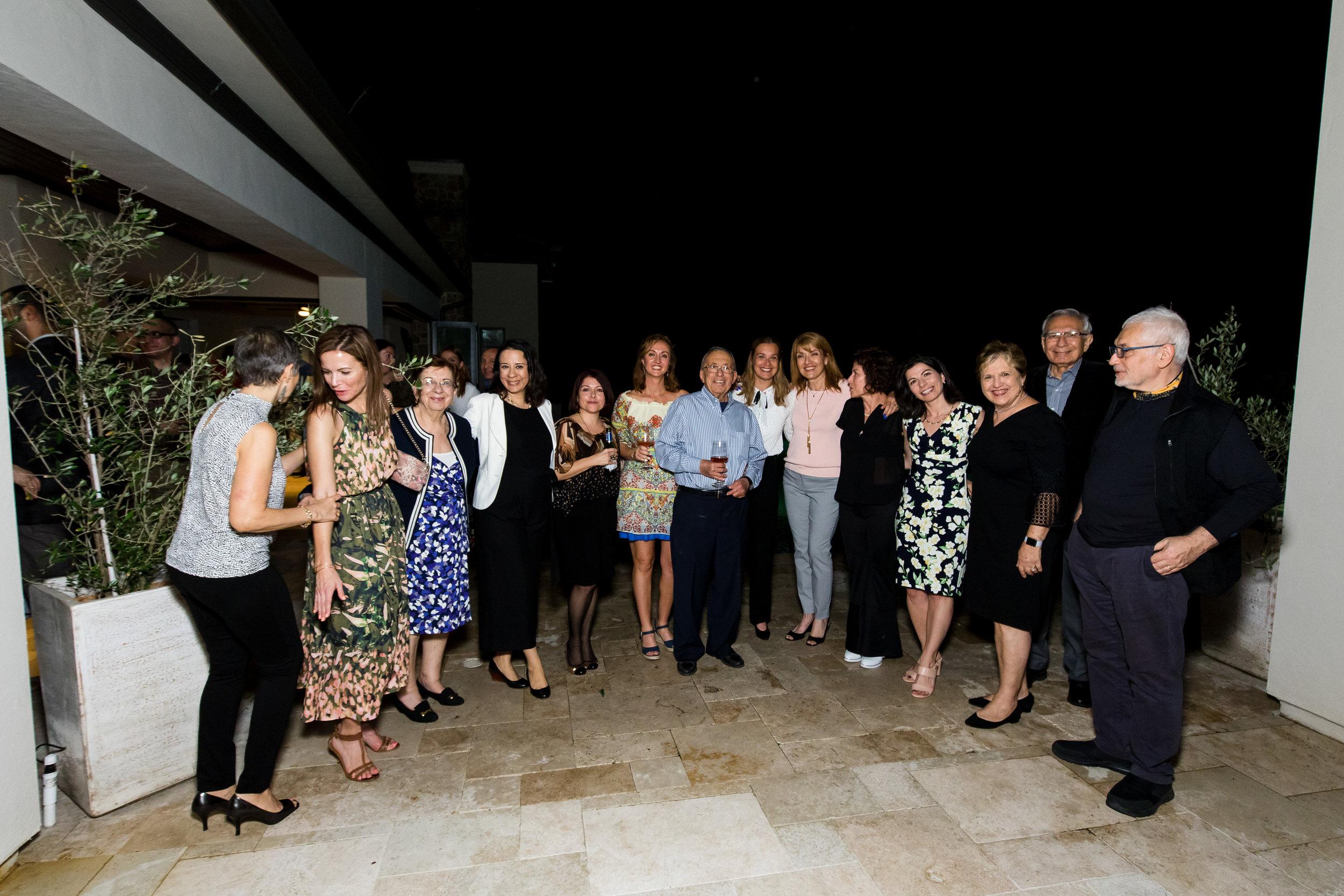 20180421-3rd Annual Education Women Turkey-383.jpg