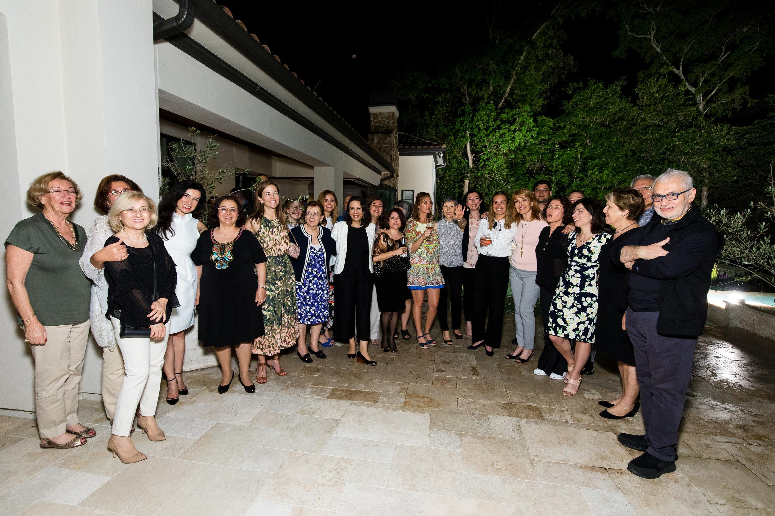 20180421-3rd Annual Education Women Turkey-385.jpg