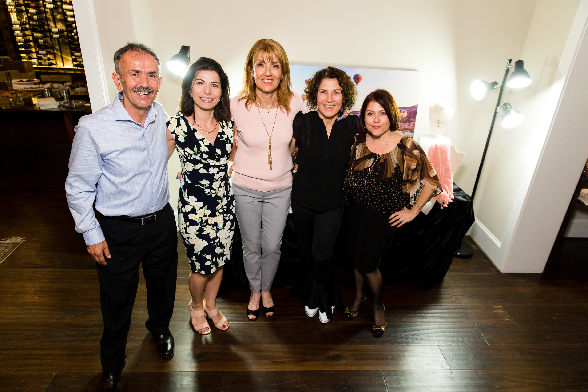 20180421-3rd Annual Education Women Turkey-407.jpg