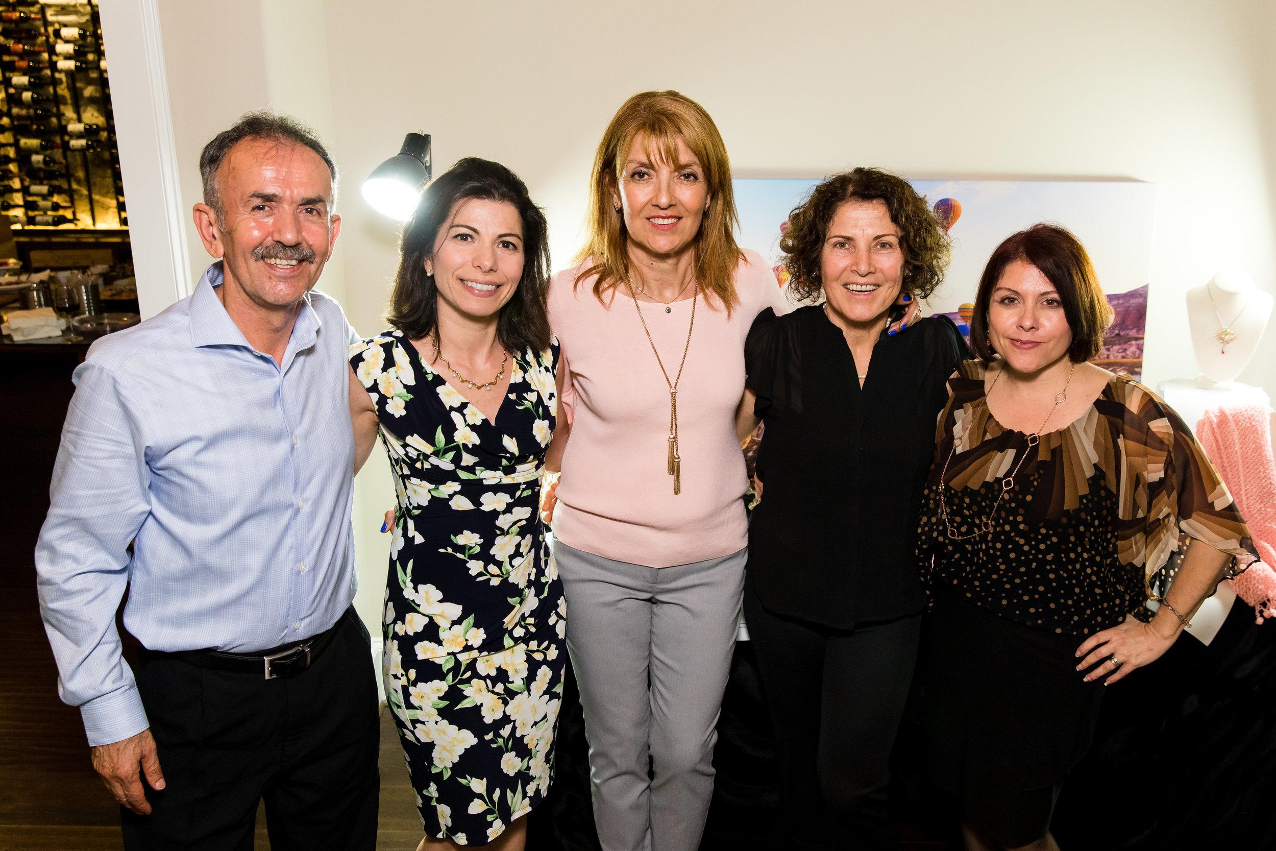 20180421-3rd Annual Education Women Turkey-408.jpg