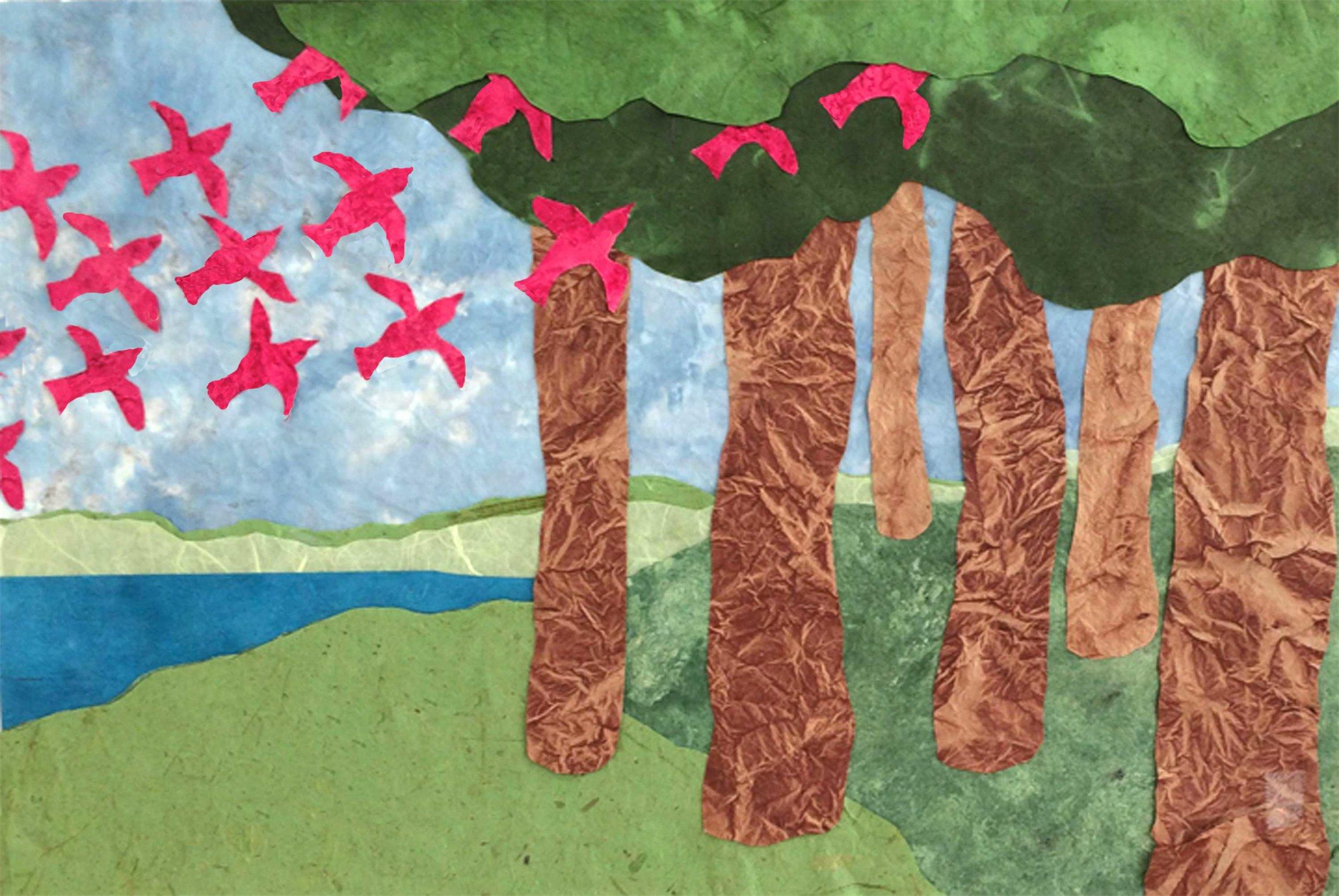 **birds in trees #2 for web.jpg