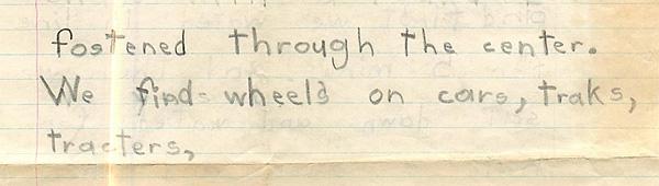 Childs-writing_600pxl_©KerryFores.jpg