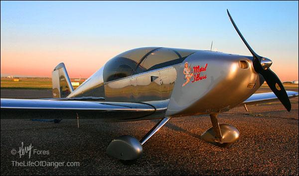 Sonex-Aircraft-Sunset-Minot-600pxl-©KerryFores.jpg