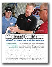 Kitplane article image.jpg