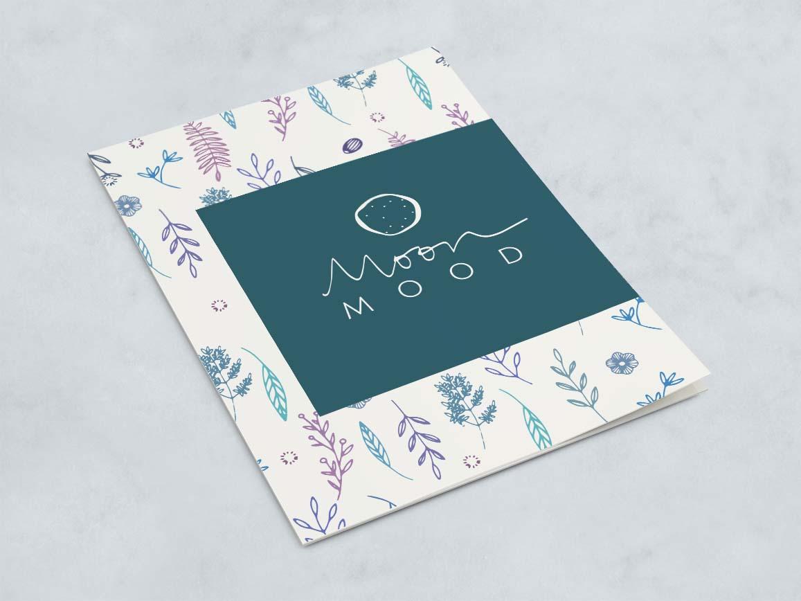 moonmood 4.jpg