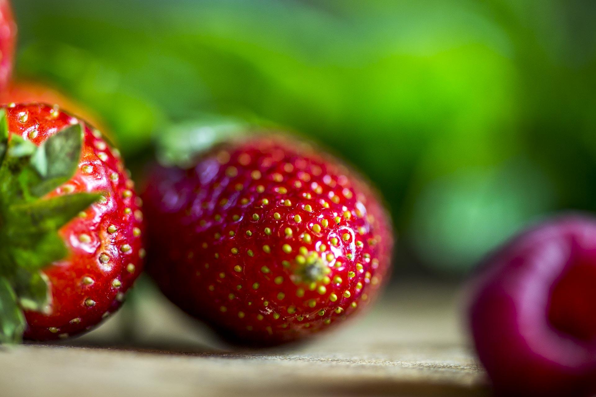 taboule_sucre_menthe_fraises©stephaneleroy-0244.jpg