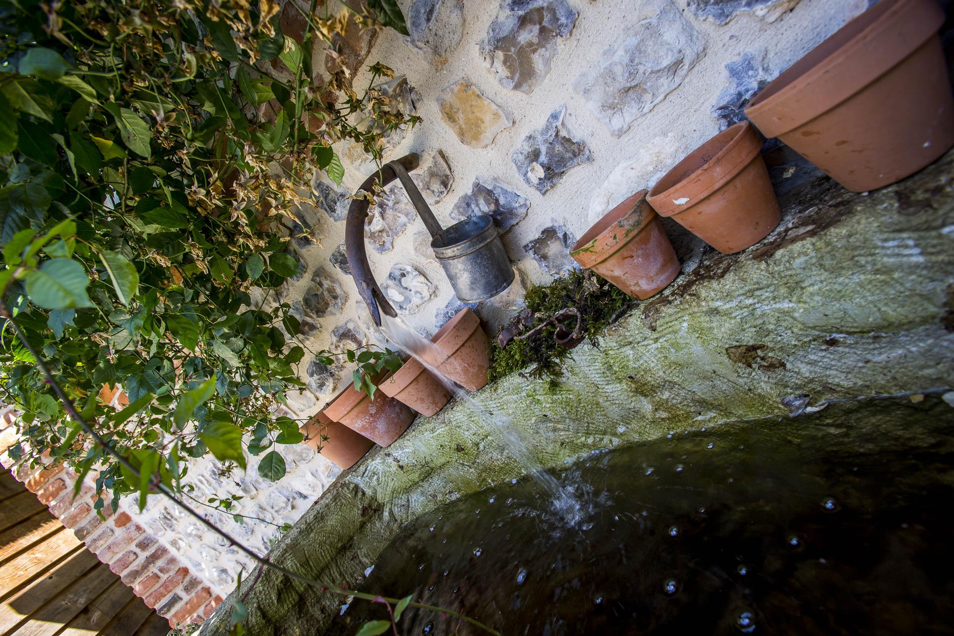 domaine_dablon_fontaines©stephaneleroy-E61R2922-2.jpg