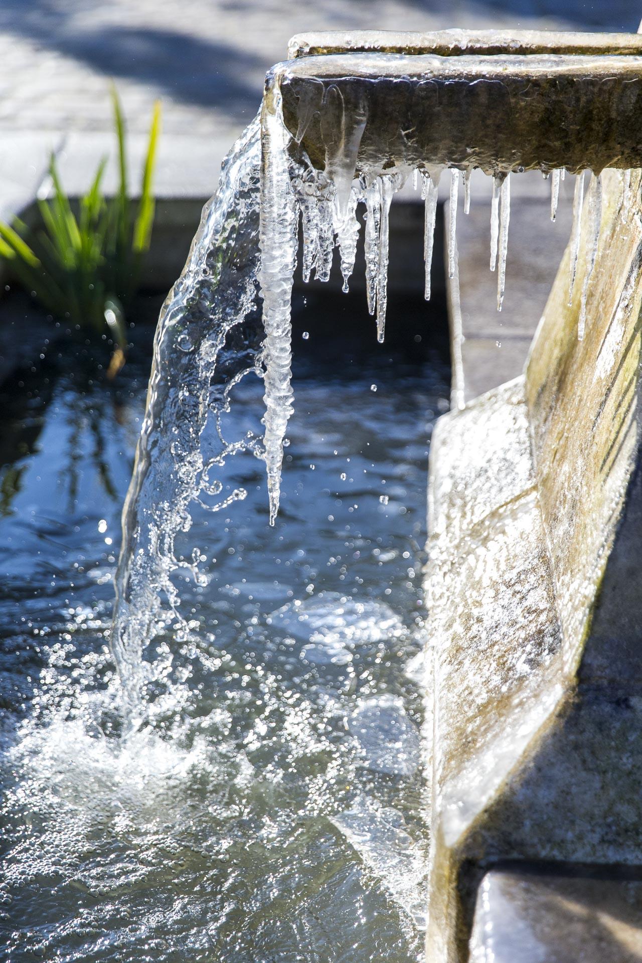 domaine_dablon_exterieurs_hiver©stephaneleroy-_69P3706.jpg
