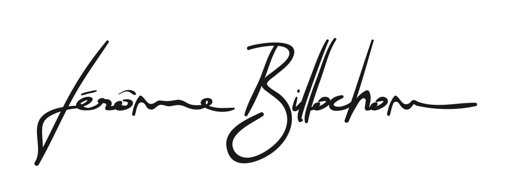 logo_jerome_billochon