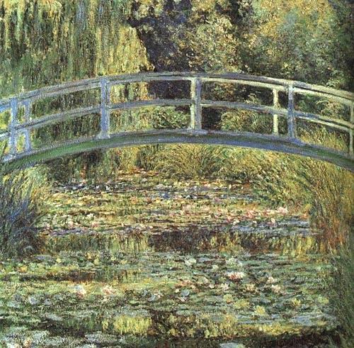 Claude_Monet-Waterlilies.jpg