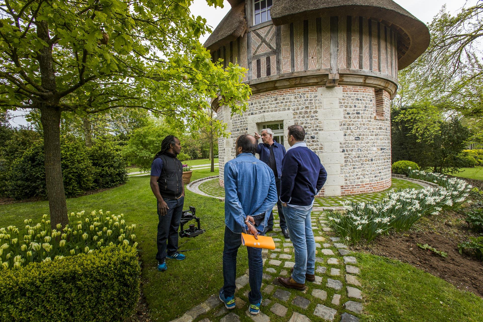 tournage_maison_france_5(C)s tephaneleroy-E61R1633-3.jpg