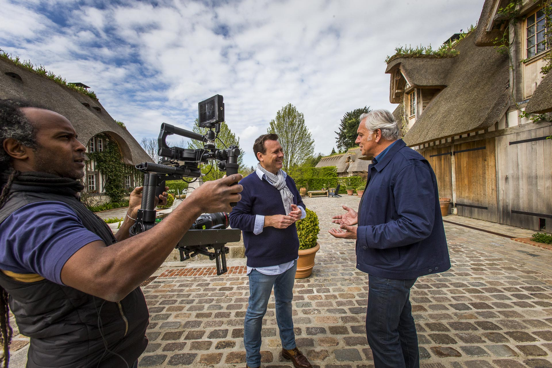 tournage_maison_france_5©stephaneleroy-E61R1645-3.jpg