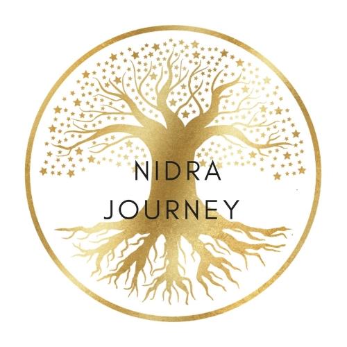 nidra journey (2).jpg