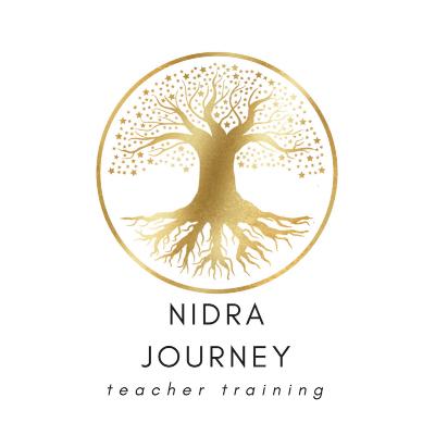 nidra journey.png