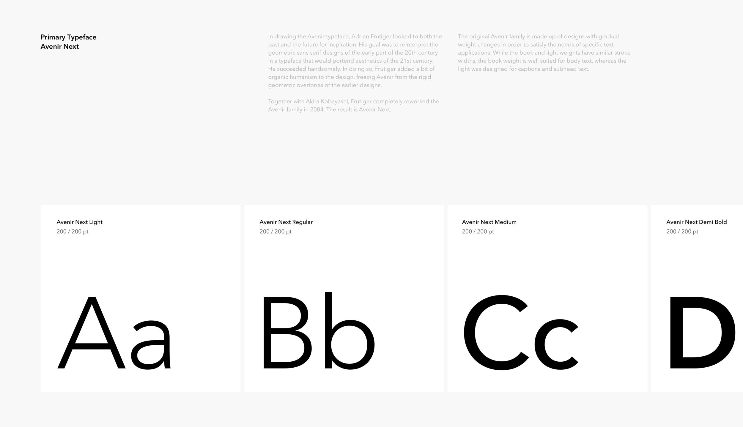 Smartech — Denis Olenik : Brand Identity and Brand Experience Design