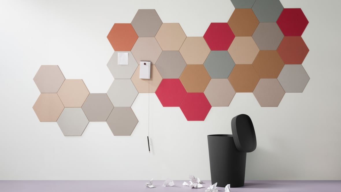 1180x664_BulletinBoard_2210-2207-2166-2162-2206-2182-2187-2186_HEXAGON.jpg