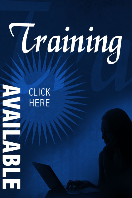 accounting_training