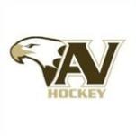 AV Youth Hockey Logo.png