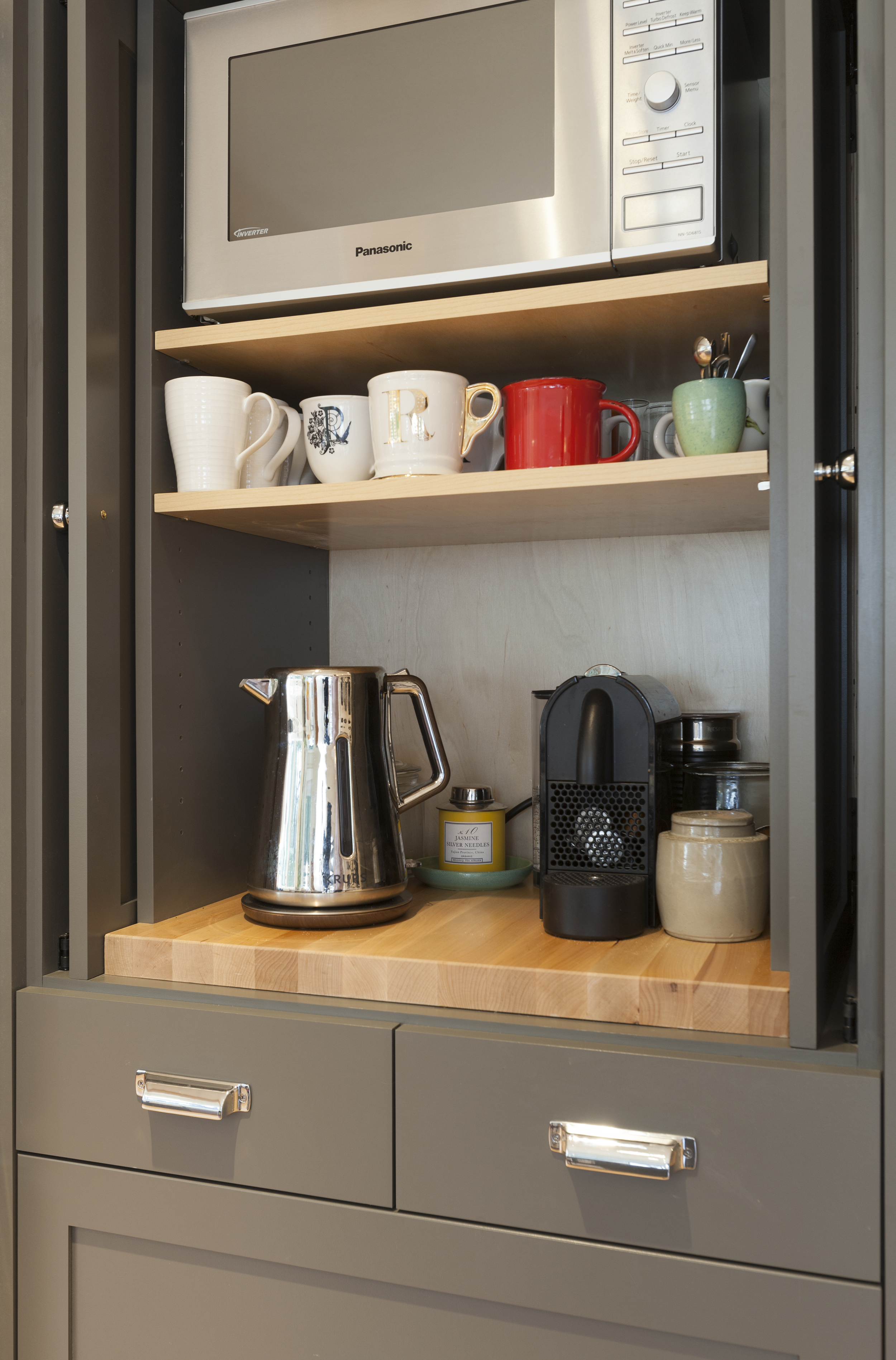 kitchen detail 1-1.jpg