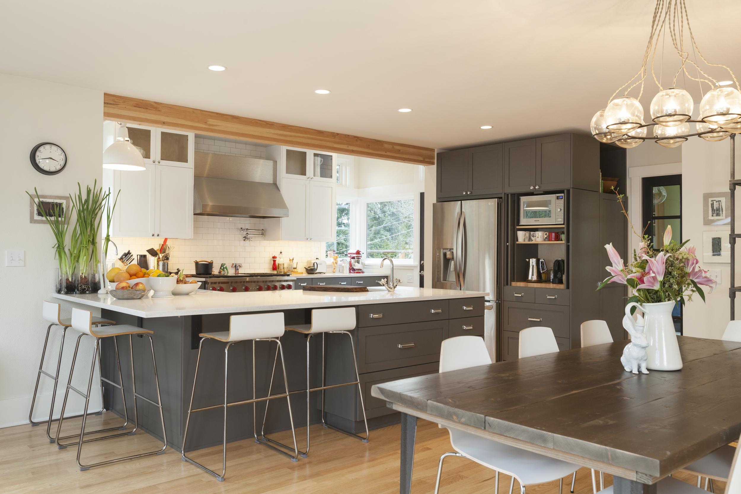 kitchen 1-3.jpg