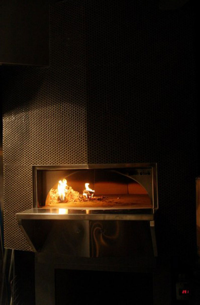 close-up-pizza-oven.jpg