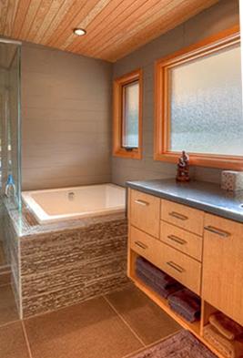 Mazama Master Bathroom.jpg