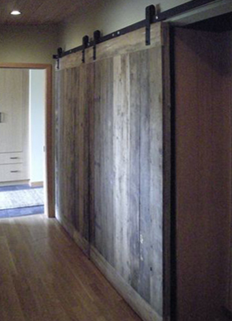 Mazama Interior Barn Door .jpg