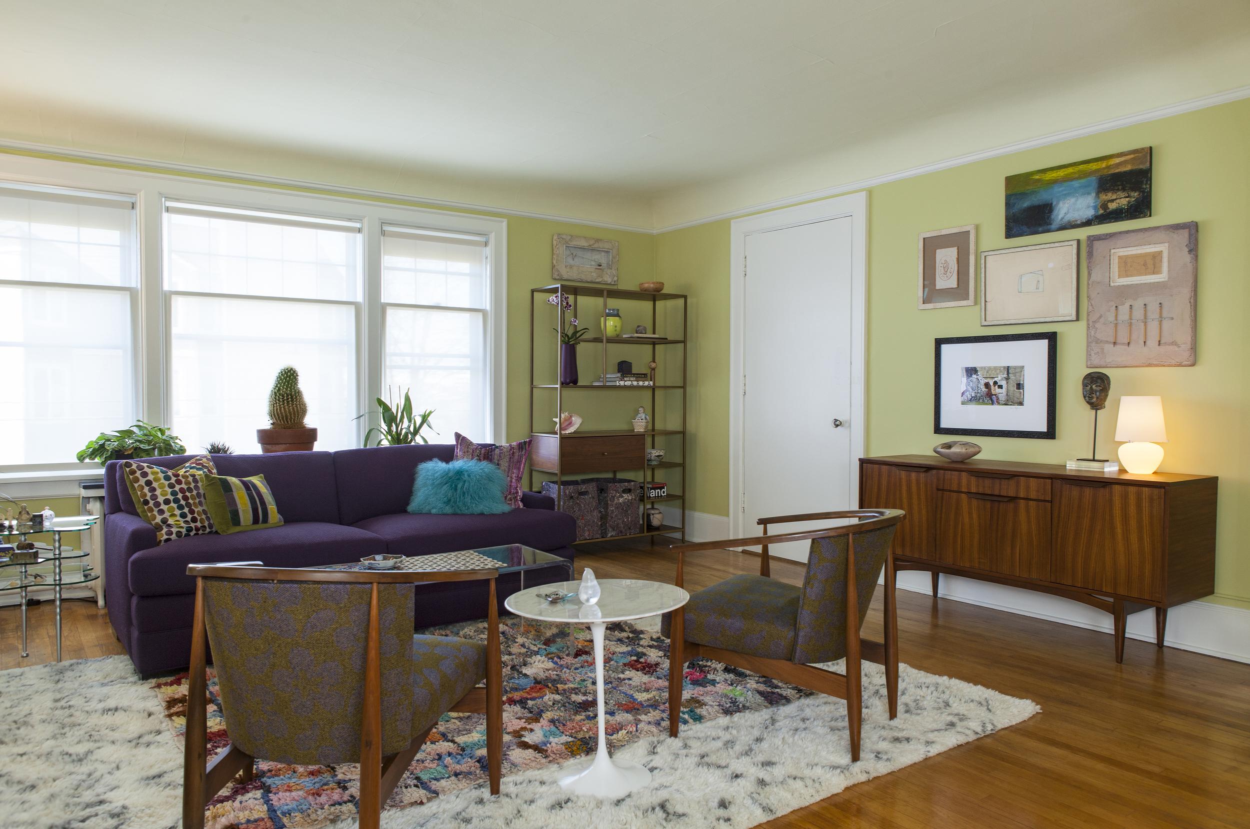 living room 1-1 CORRECTED.jpg