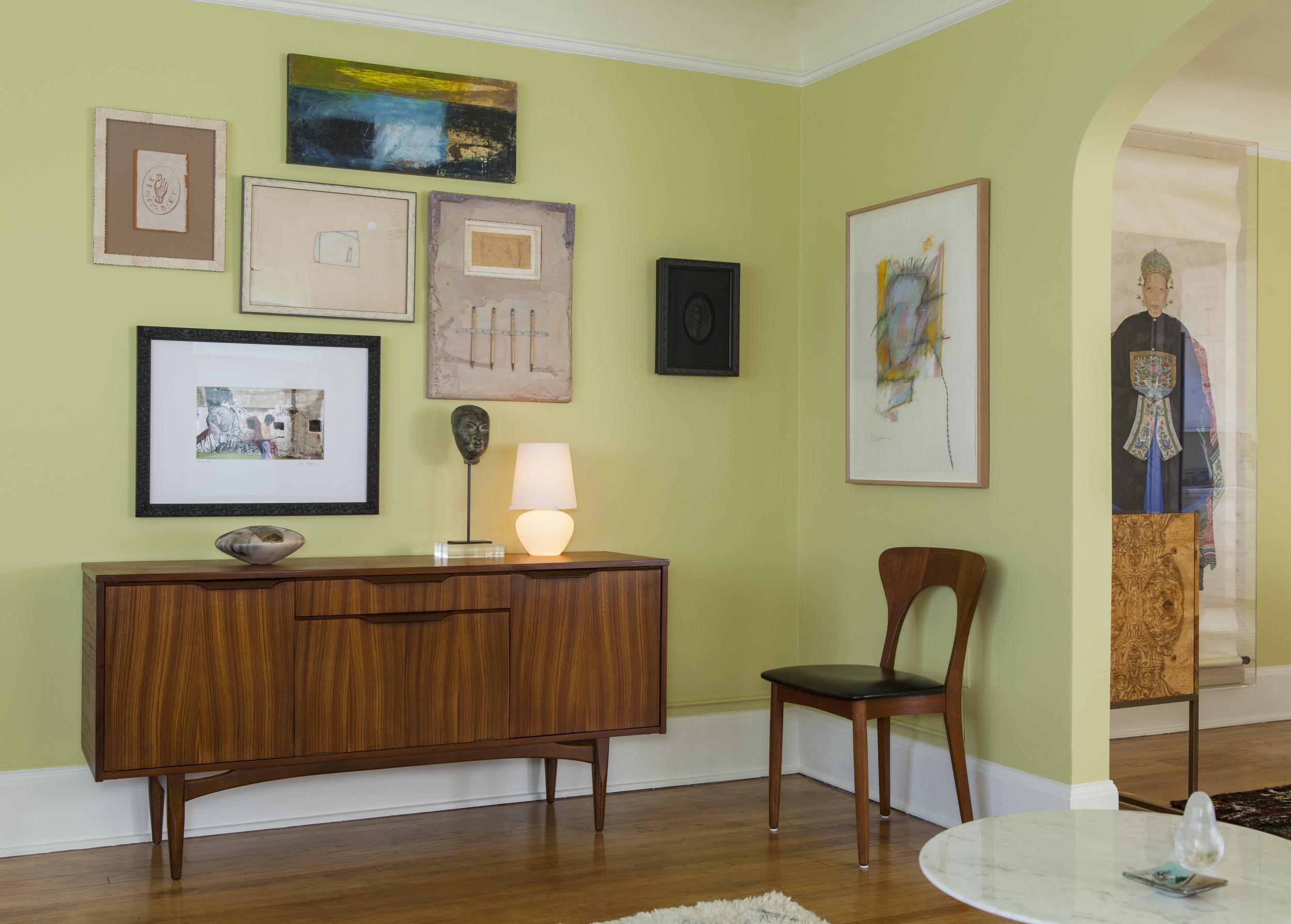living room 1-3.jpg