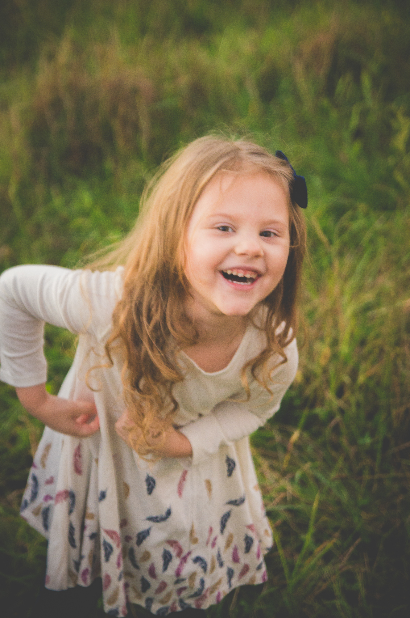 Altavista, VA Family Photography