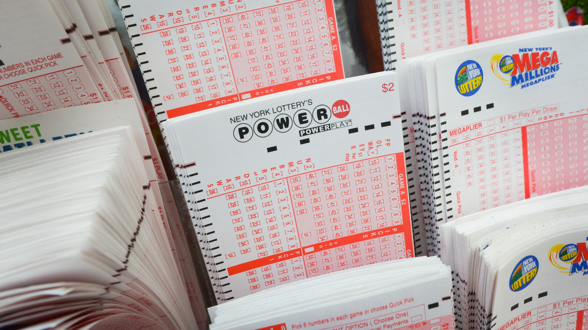 powerball-and-the-one-who-rejoices-in-his-portion