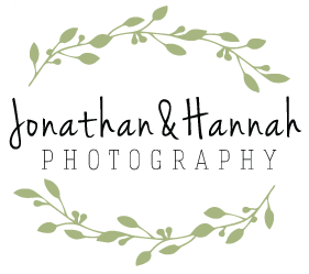jonathan-hannah-photography-logo