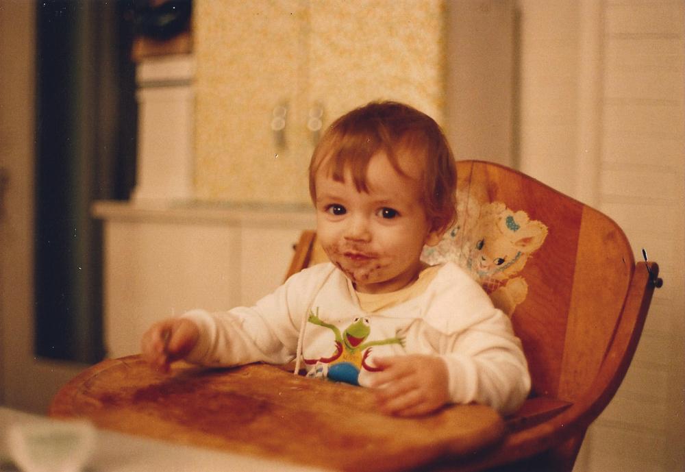 Jonathan's+Childhood+01.jpg