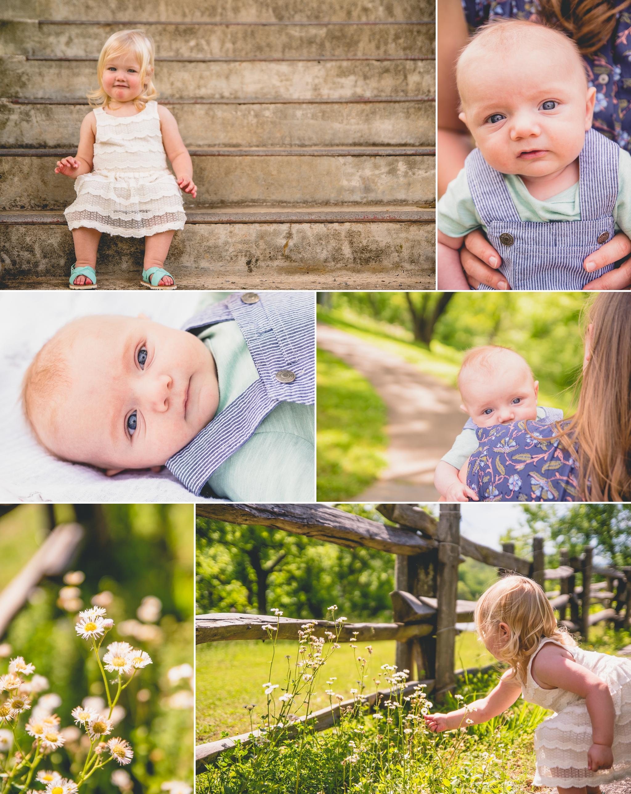 amanda-and-tyler-collage