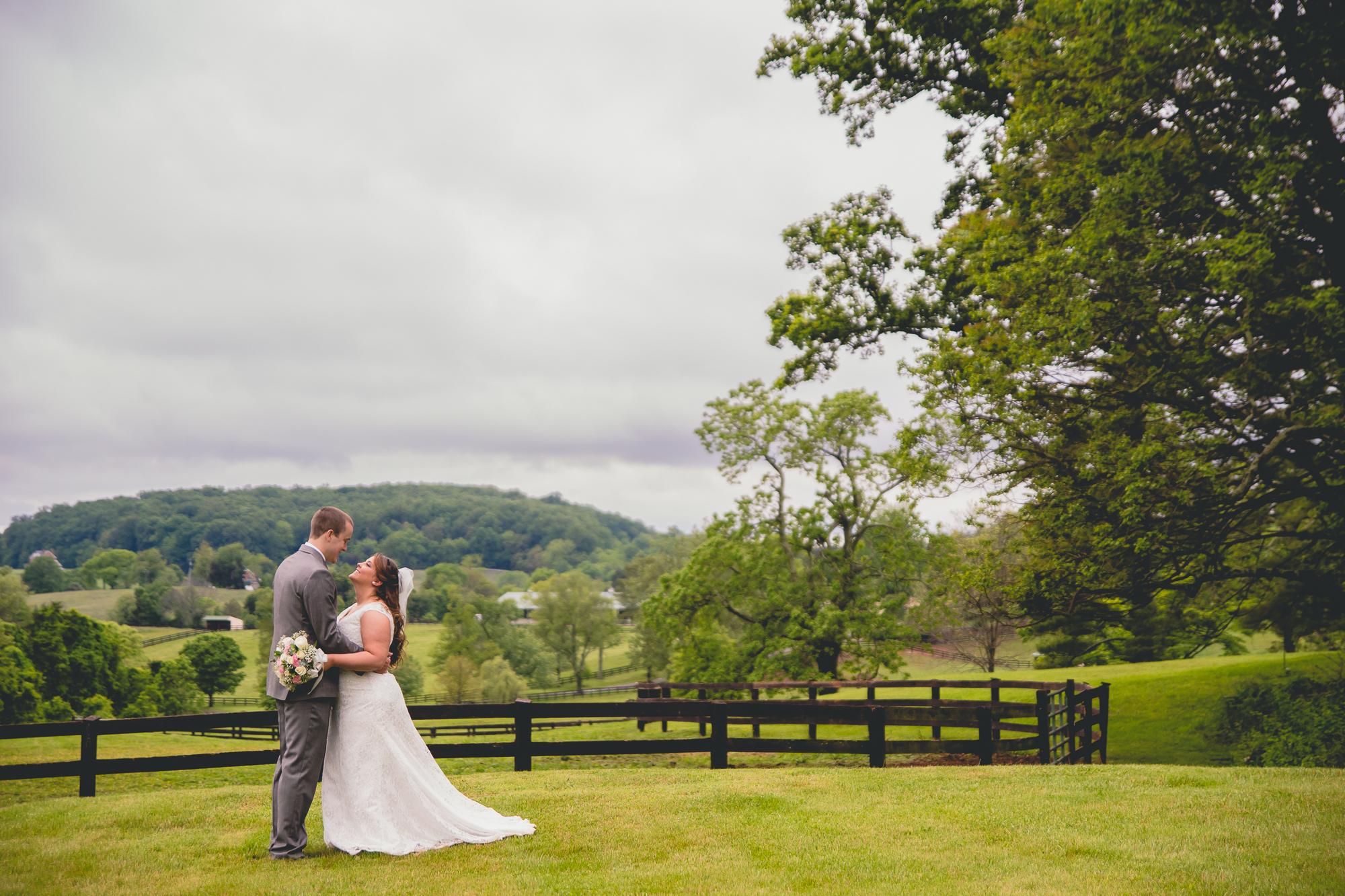 orange va wedding photographers
