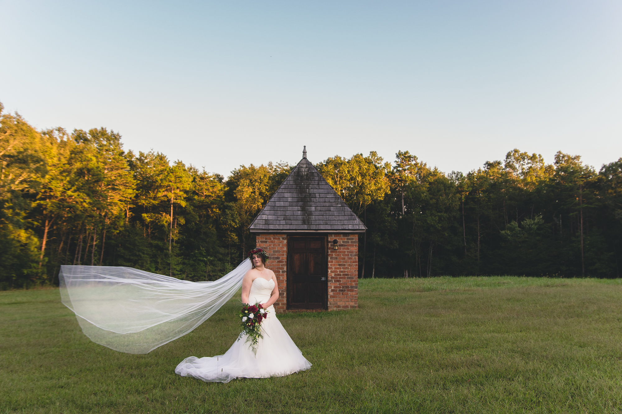 Bridal-portraits-lynchburg-virginia