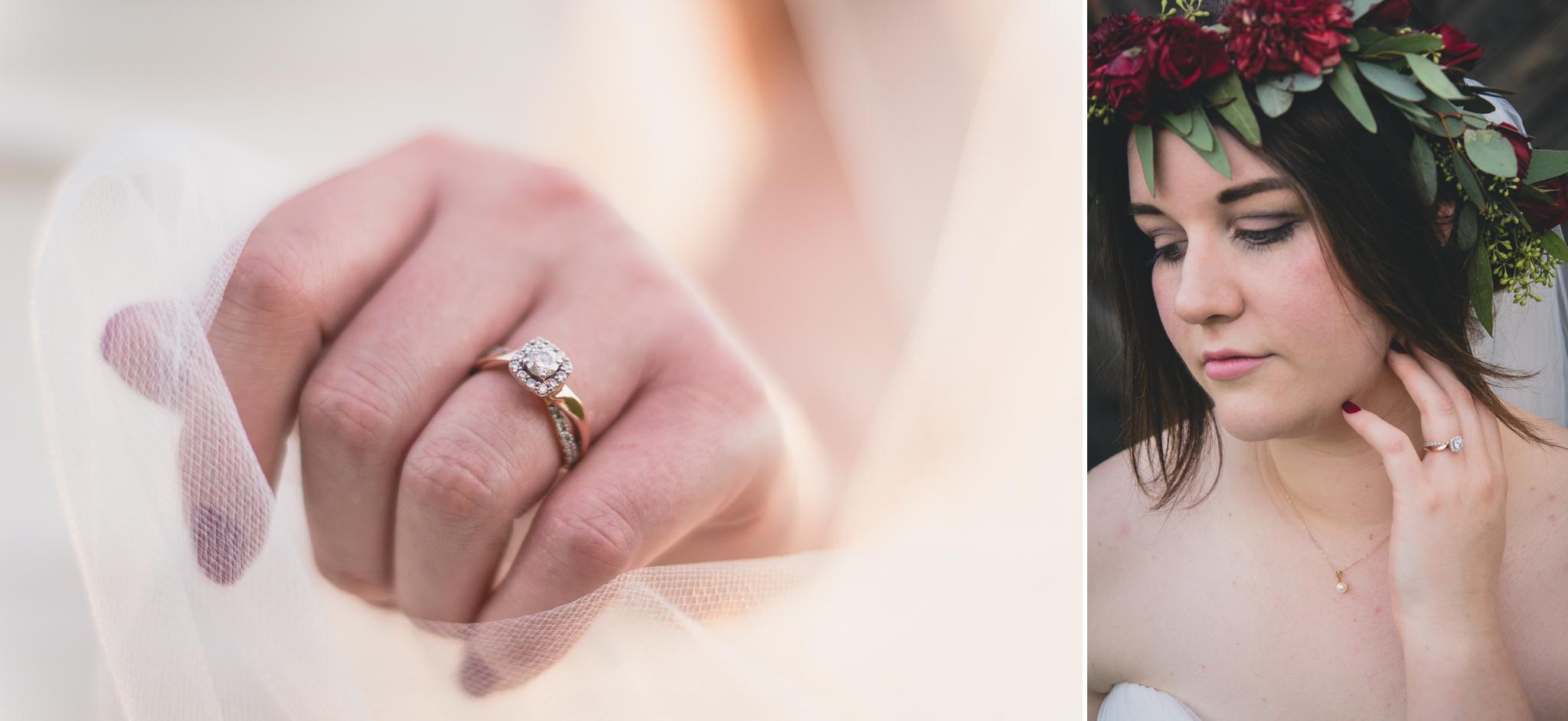 Lexi's Bridals 1.jpg