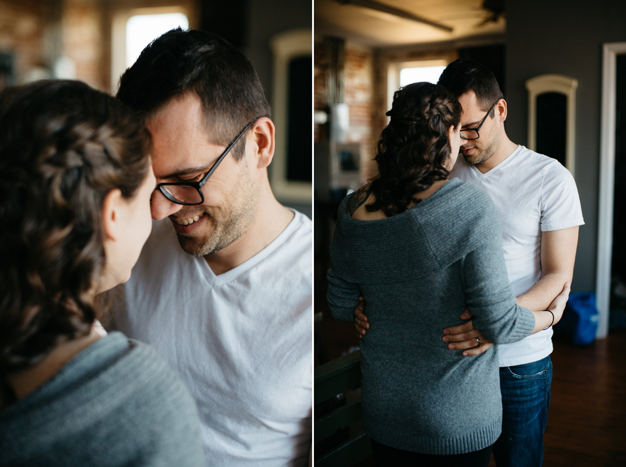 Our Maternity Session 2.jpg