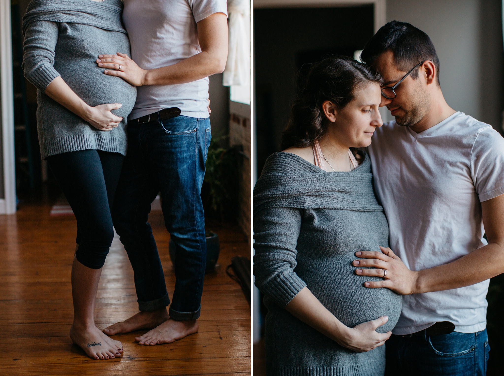 Our Maternity Session 4.jpg