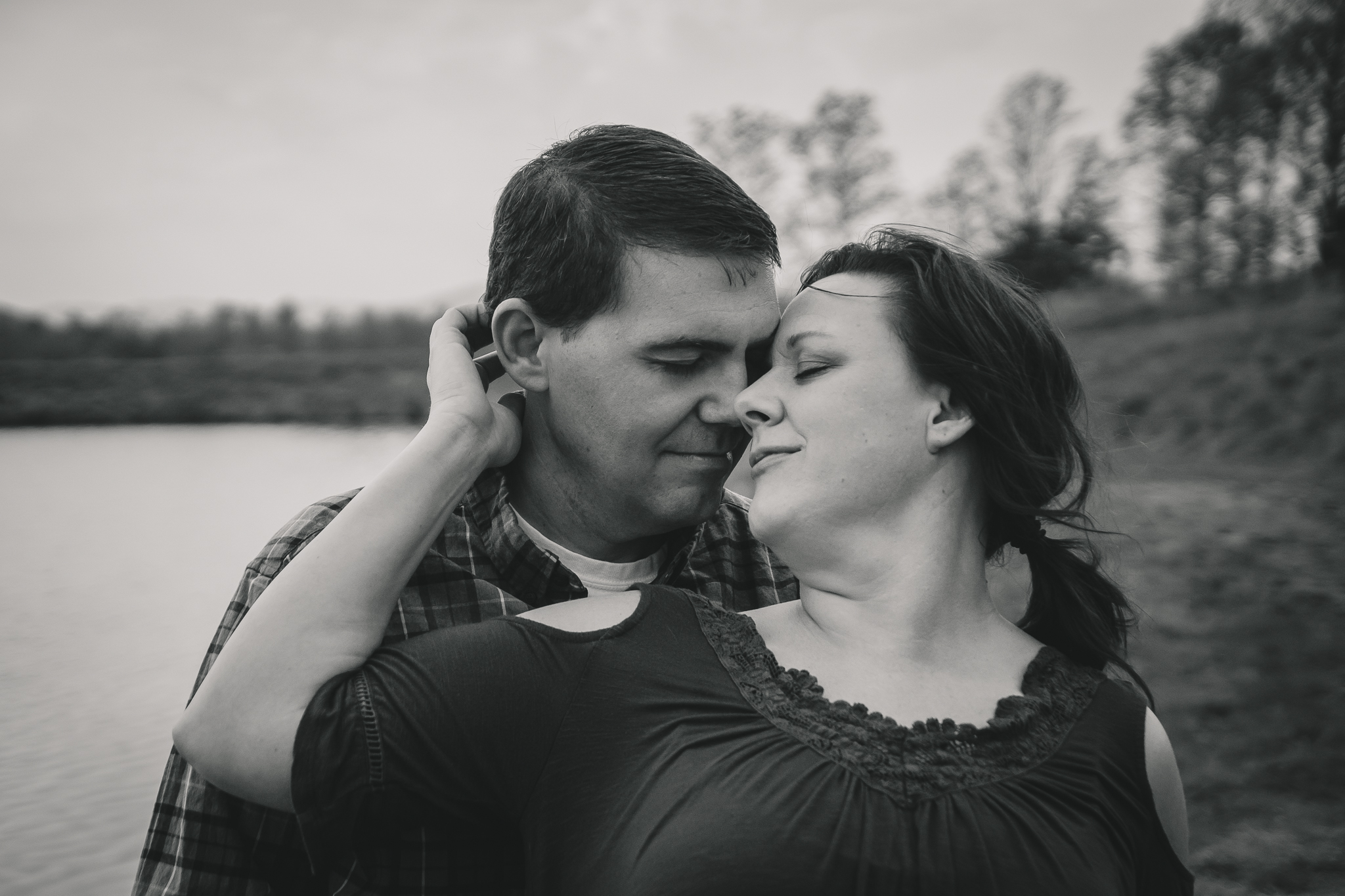 Melissa & Jason Engagement-50.jpg