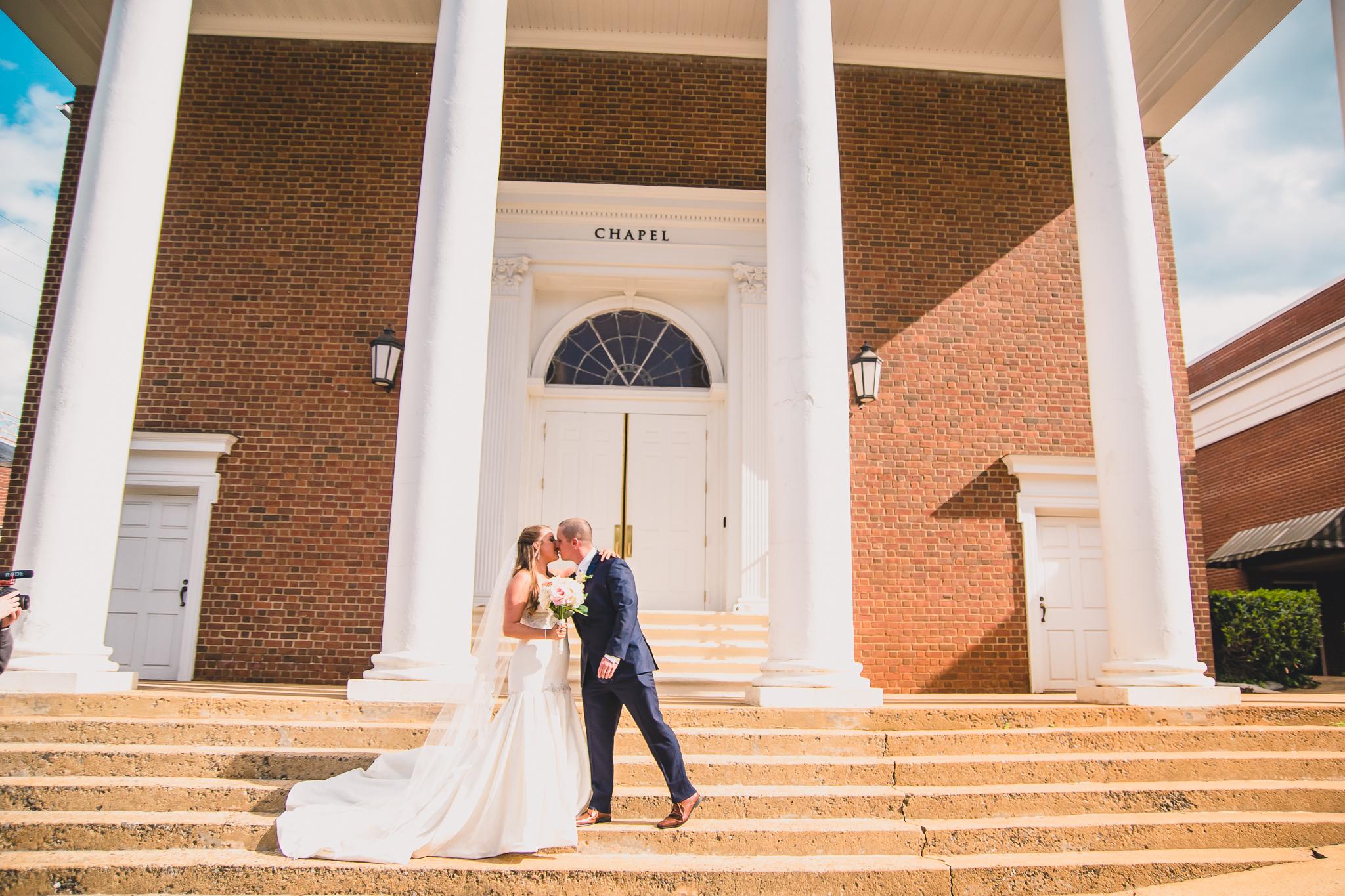 Terri and David's Wedding Gallery-223.jpg